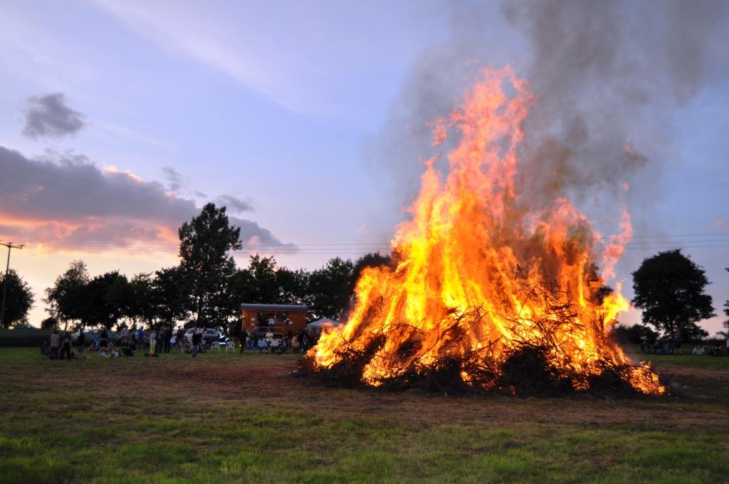 SWFeuer2012 01